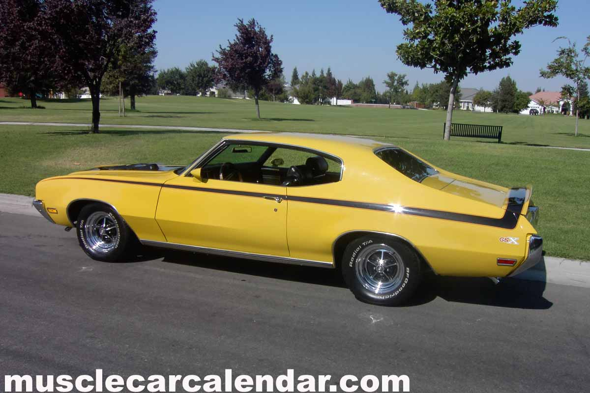 Ford Ranchero 1968 images #54