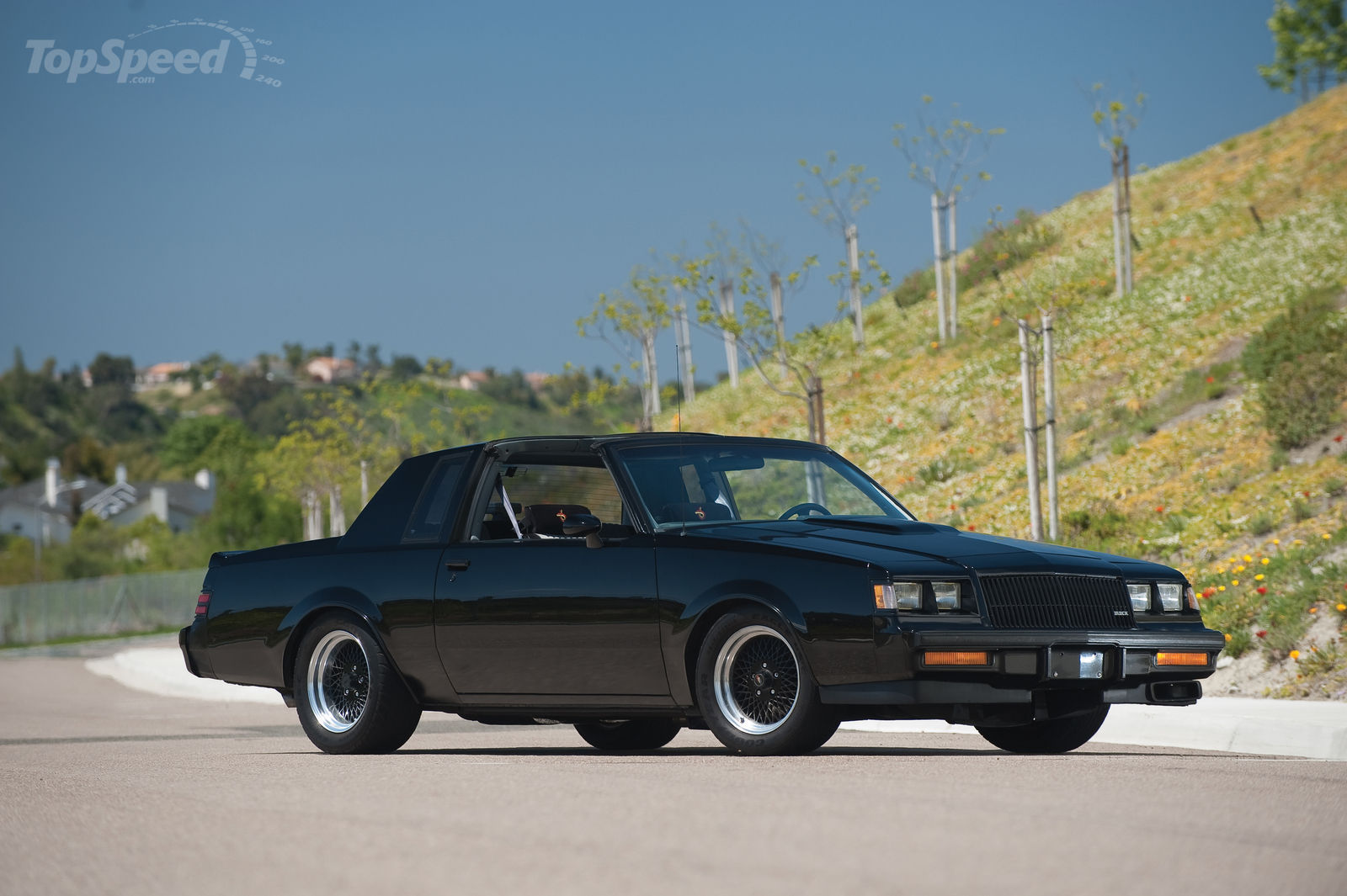 Ford Ranchero 1970 images #1624