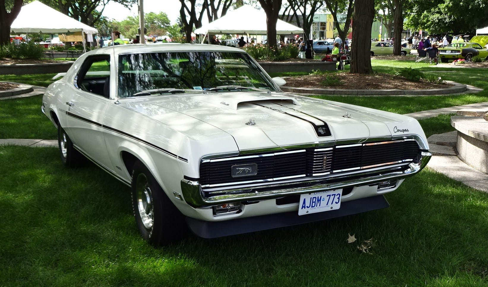 Ford Ranchero 1975 images #1208