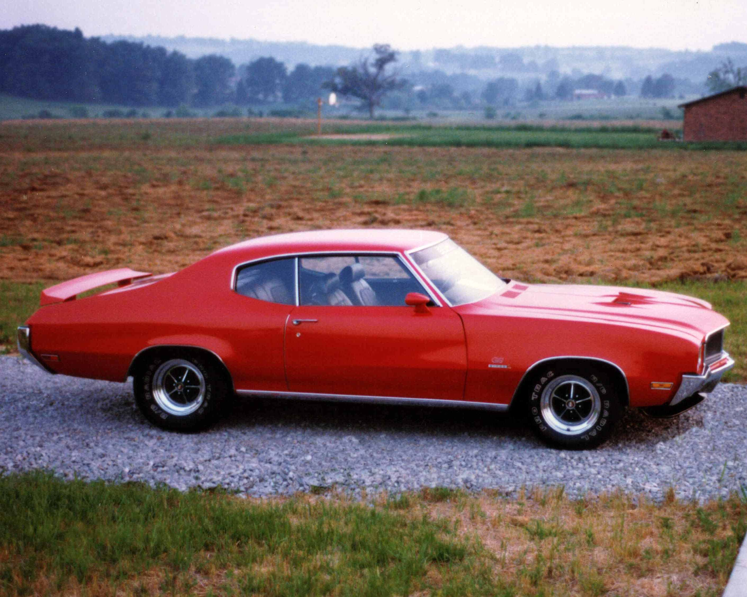 Ford Mustang Cobra Jet 1970 images #144