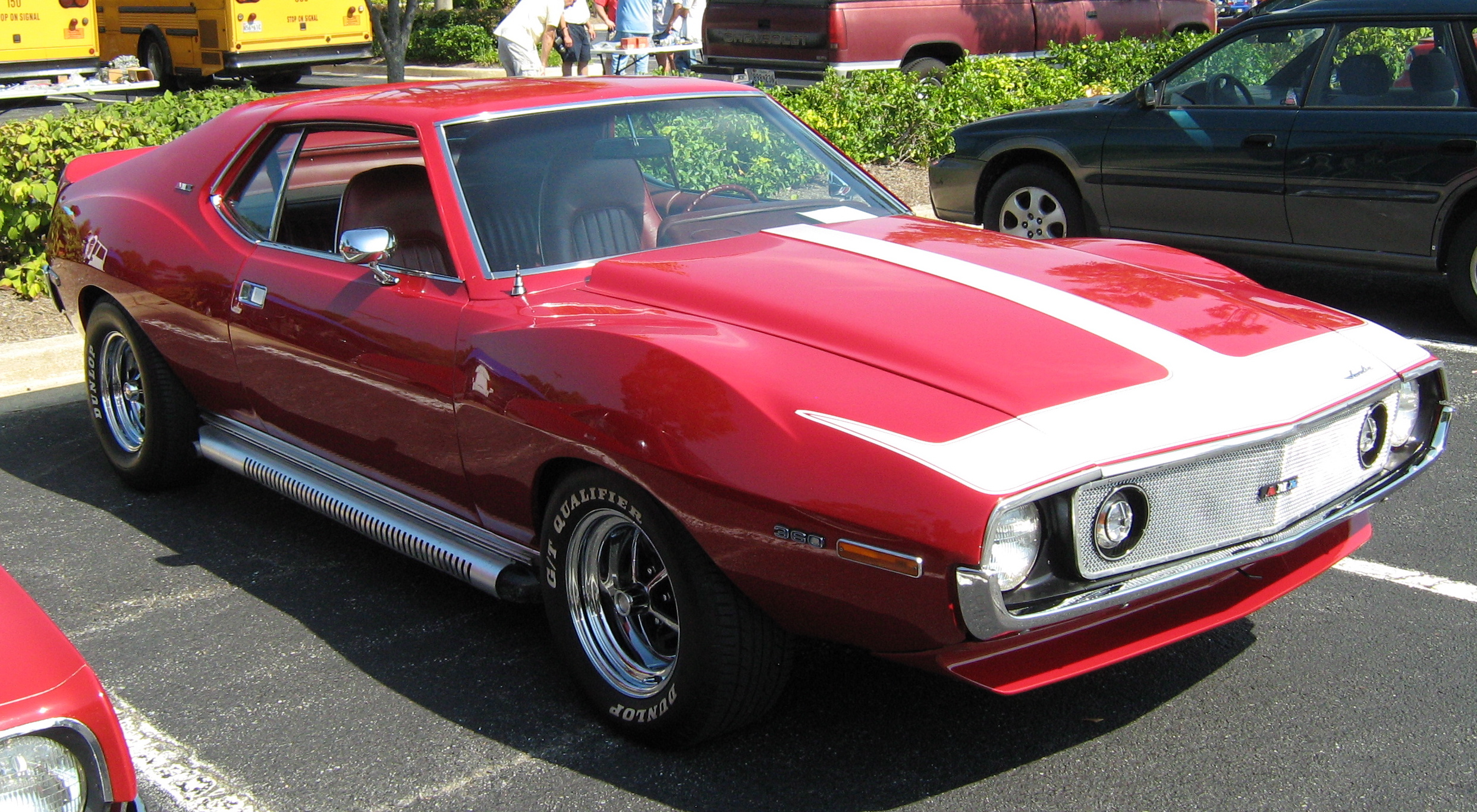 Ford Ranchero 1978 images #292