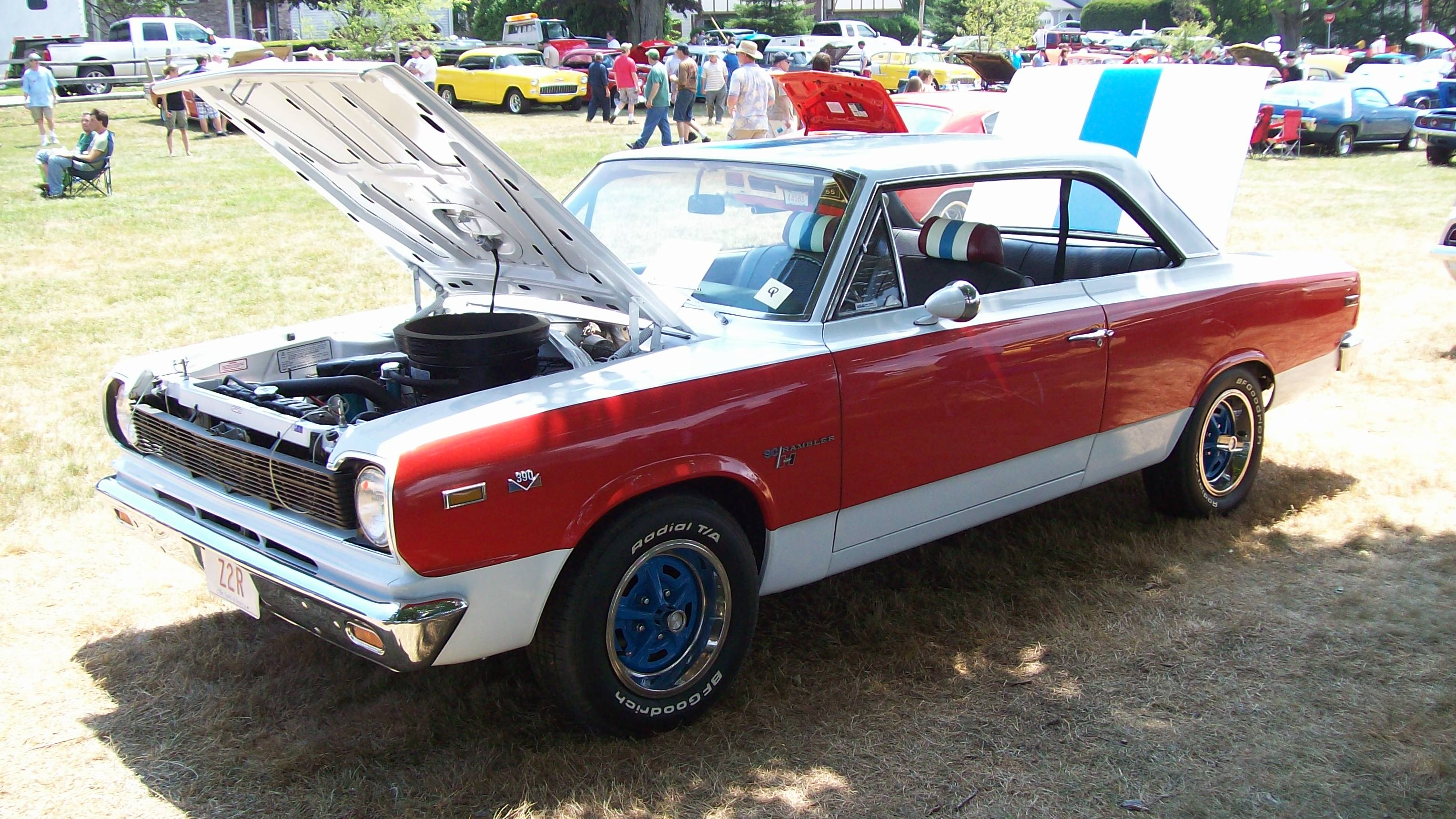 Ford Ranchero 1979 images #2668