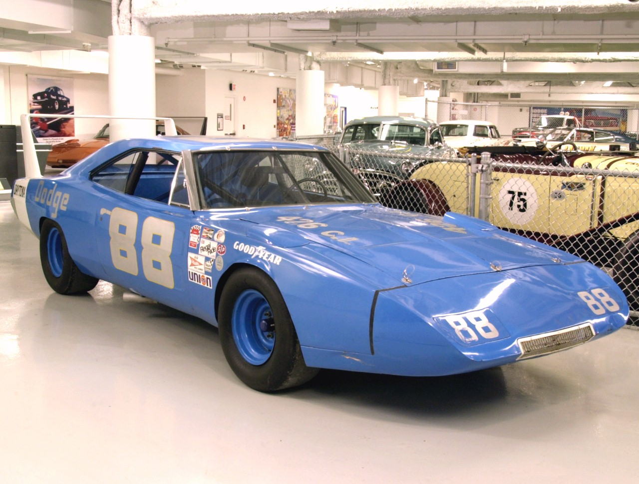 Ford Fairlane GT 1966 pics #386