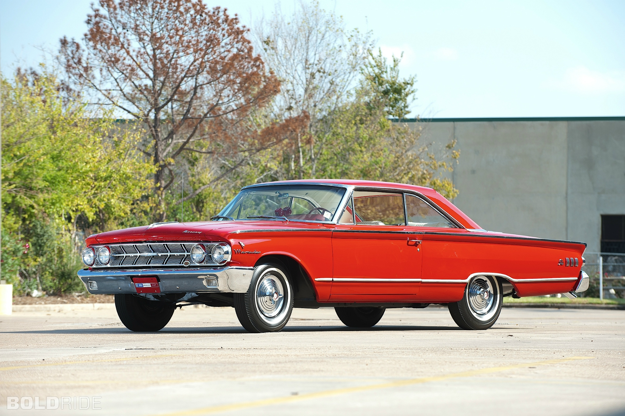 Ford Ranchero 1972 images #728